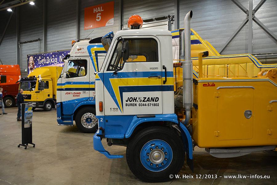 20131226-TrucksEindejaarsFestijn-00720.jpg
