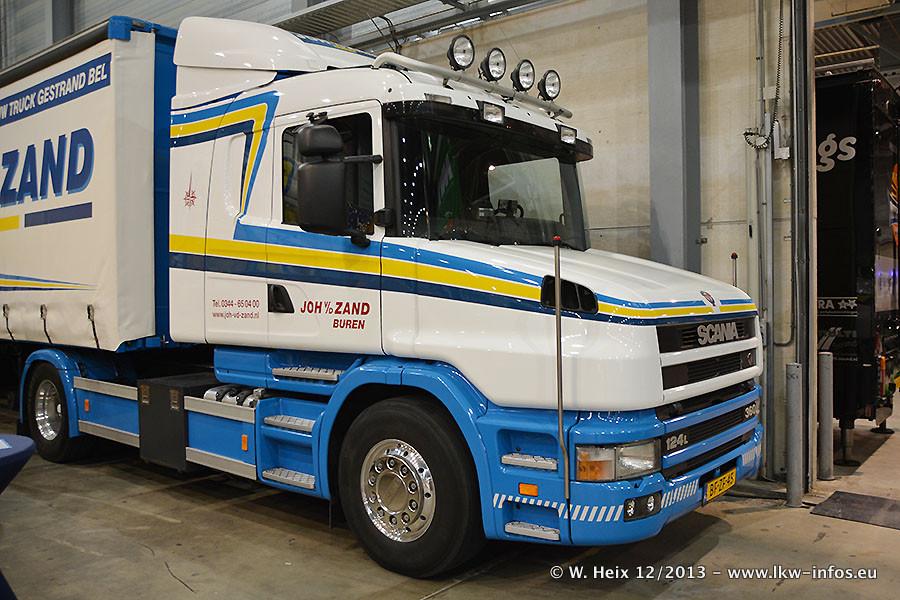 20131226-TrucksEindejaarsFestijn-00721.jpg