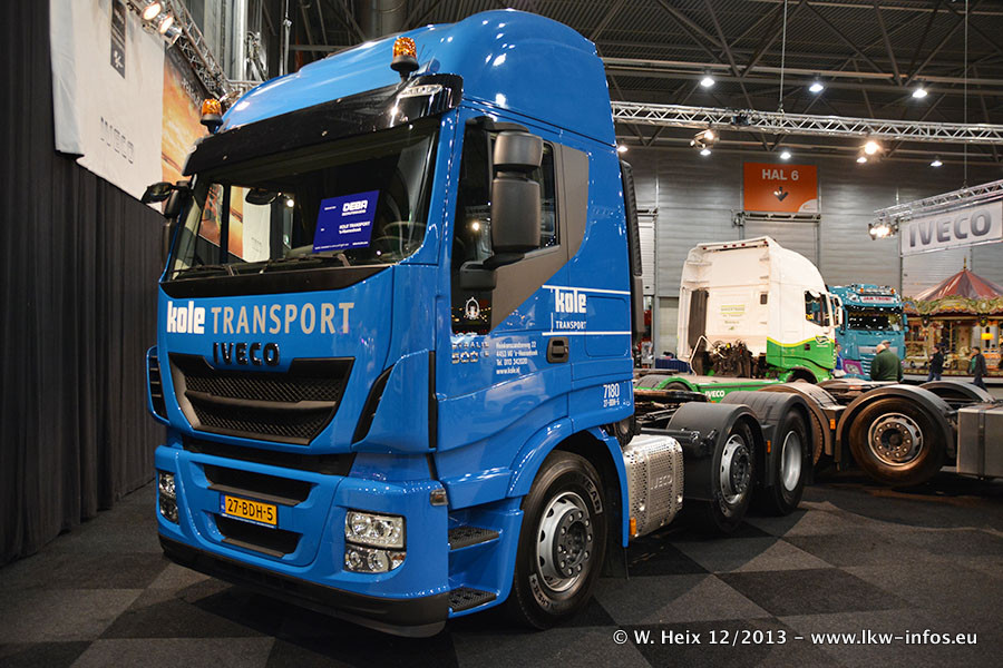 20131226-TrucksEindejaarsFestijn-00724.jpg