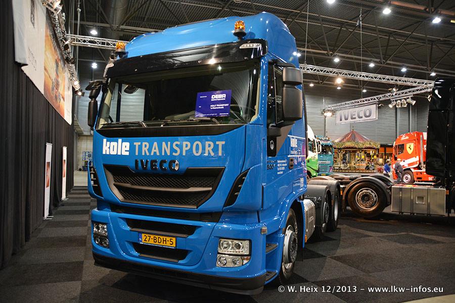 20131226-TrucksEindejaarsFestijn-00725.jpg