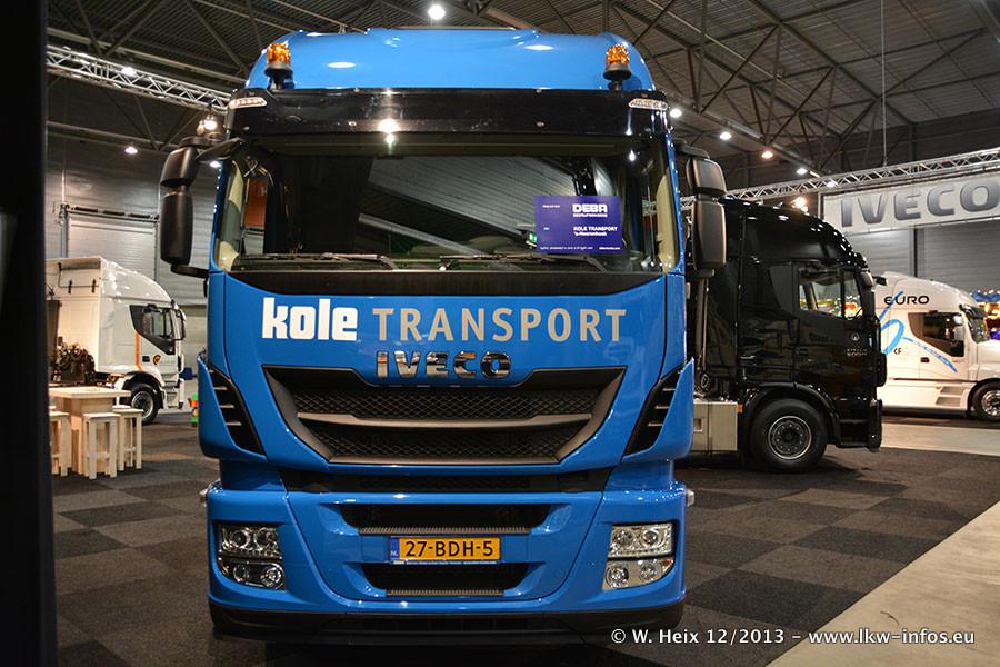 20131226-TrucksEindejaarsFestijn-00726.jpg