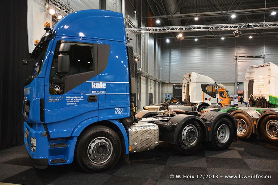 20131226-TrucksEindejaarsFestijn-00727.jpg