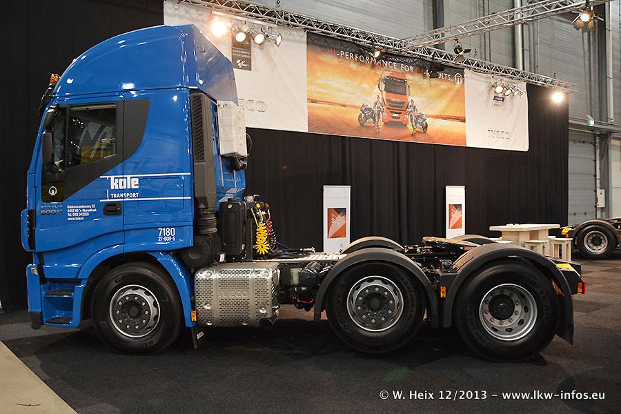 20131226-TrucksEindejaarsFestijn-00728.jpg