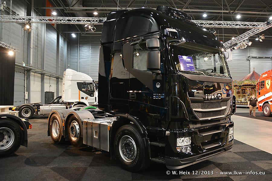 20131226-TrucksEindejaarsFestijn-00729.jpg
