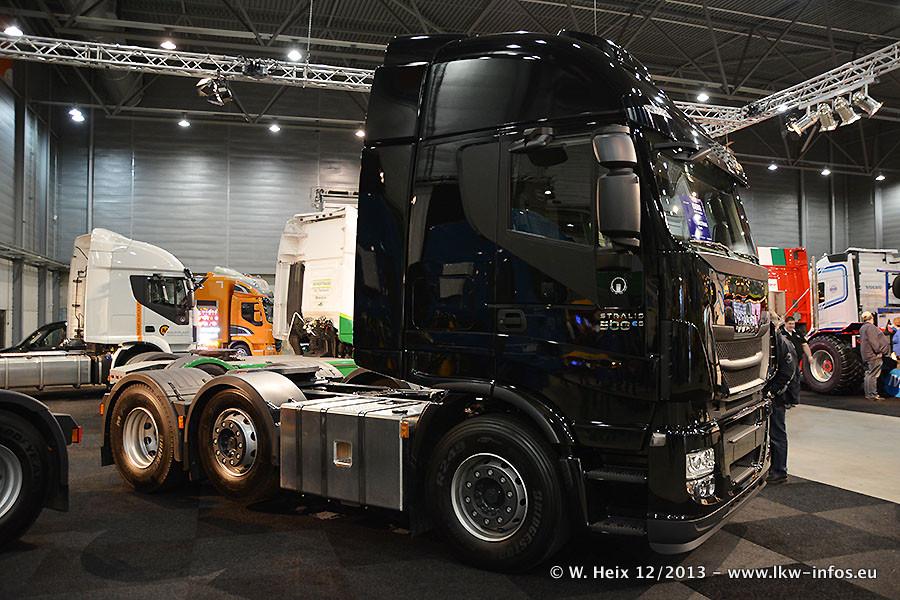 20131226-TrucksEindejaarsFestijn-00730.jpg