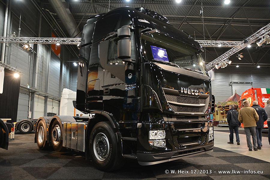 20131226-TrucksEindejaarsFestijn-00731.jpg