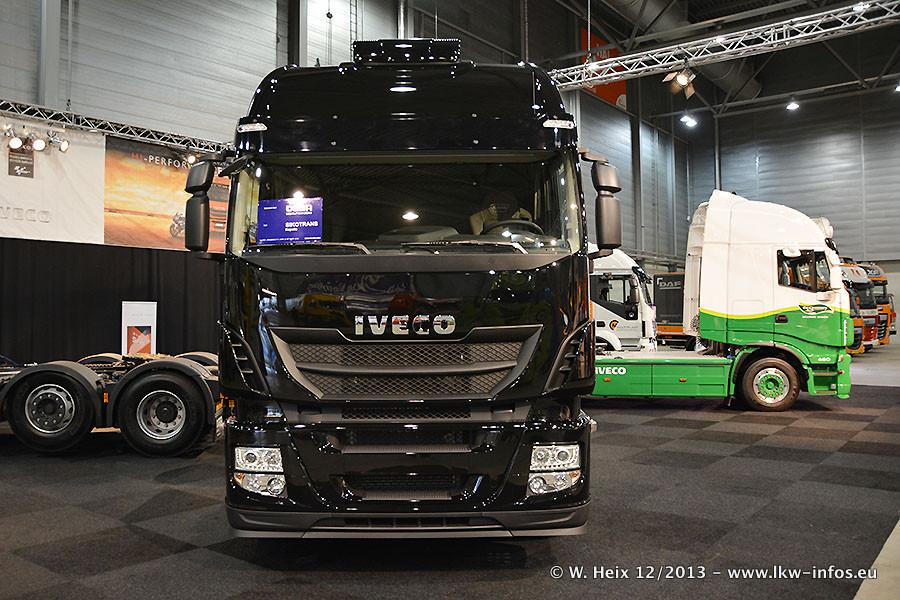 20131226-TrucksEindejaarsFestijn-00732.jpg