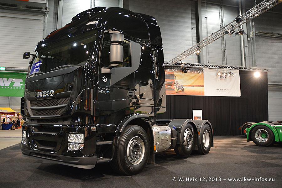 20131226-TrucksEindejaarsFestijn-00734.jpg