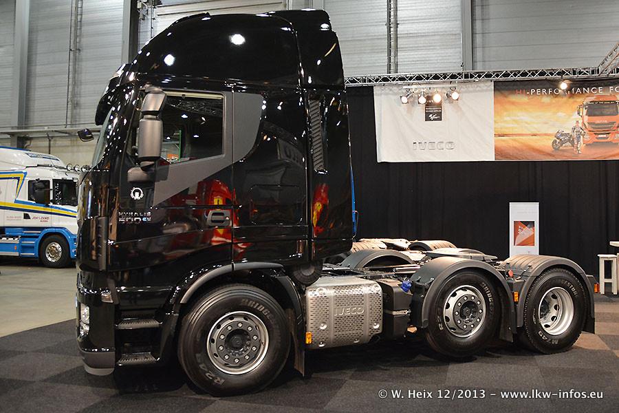 20131226-TrucksEindejaarsFestijn-00735.jpg