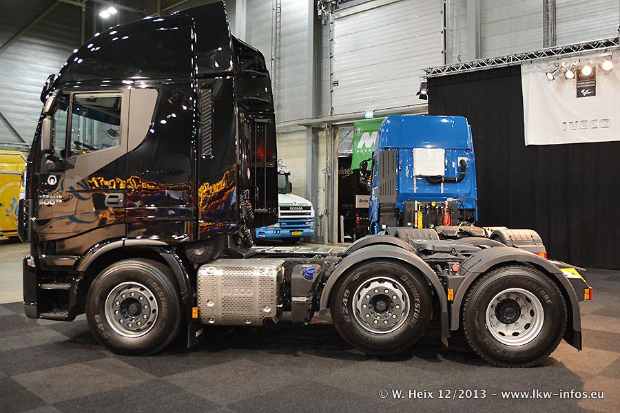 20131226-TrucksEindejaarsFestijn-00736.jpg