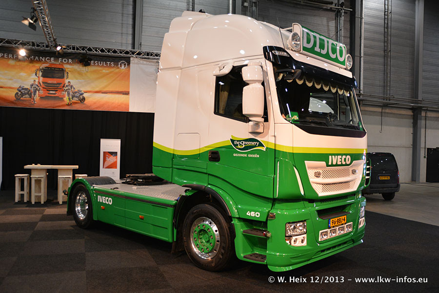 20131226-TrucksEindejaarsFestijn-00737.jpg