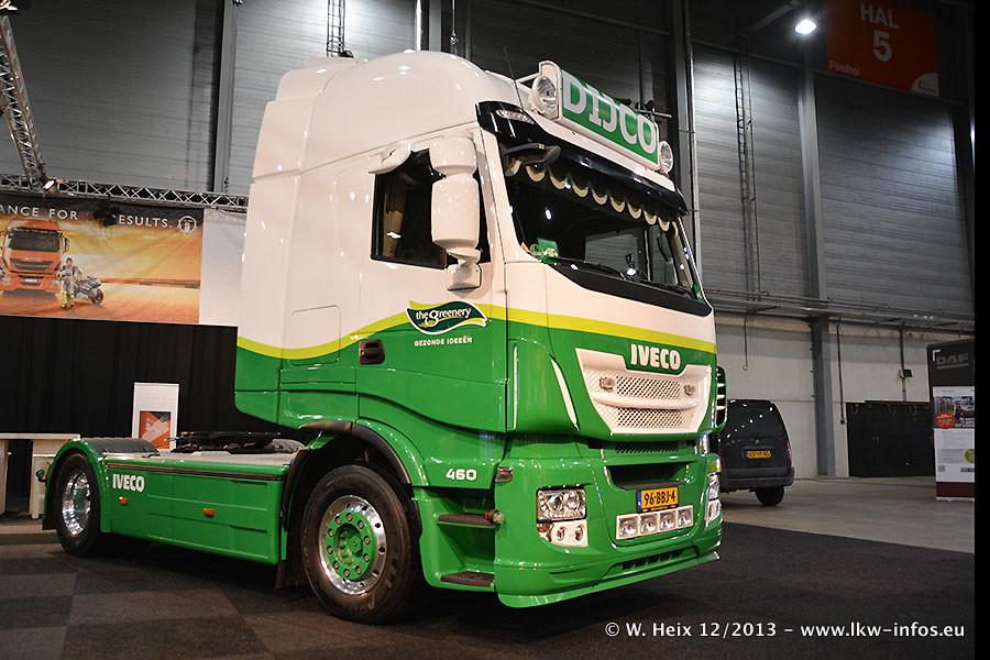 20131226-TrucksEindejaarsFestijn-00738.jpg