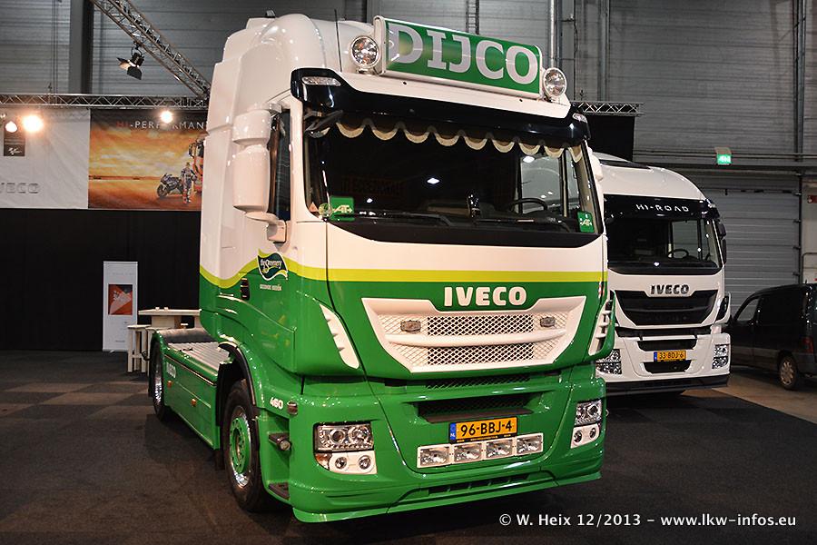 20131226-TrucksEindejaarsFestijn-00739.jpg