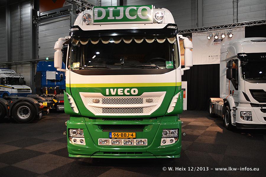 20131226-TrucksEindejaarsFestijn-00740.jpg