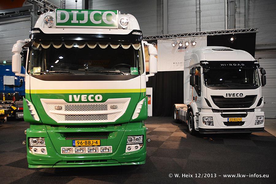 20131226-TrucksEindejaarsFestijn-00741.jpg