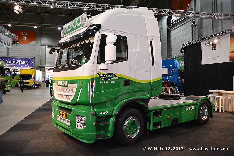 20131226-TrucksEindejaarsFestijn-00743.jpg