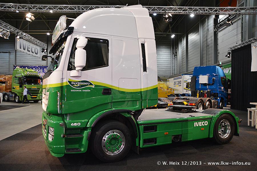 20131226-TrucksEindejaarsFestijn-00744.jpg