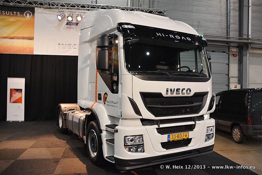 20131226-TrucksEindejaarsFestijn-00745.jpg
