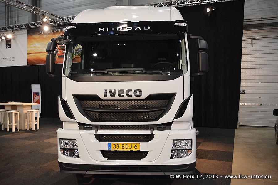 20131226-TrucksEindejaarsFestijn-00746.jpg
