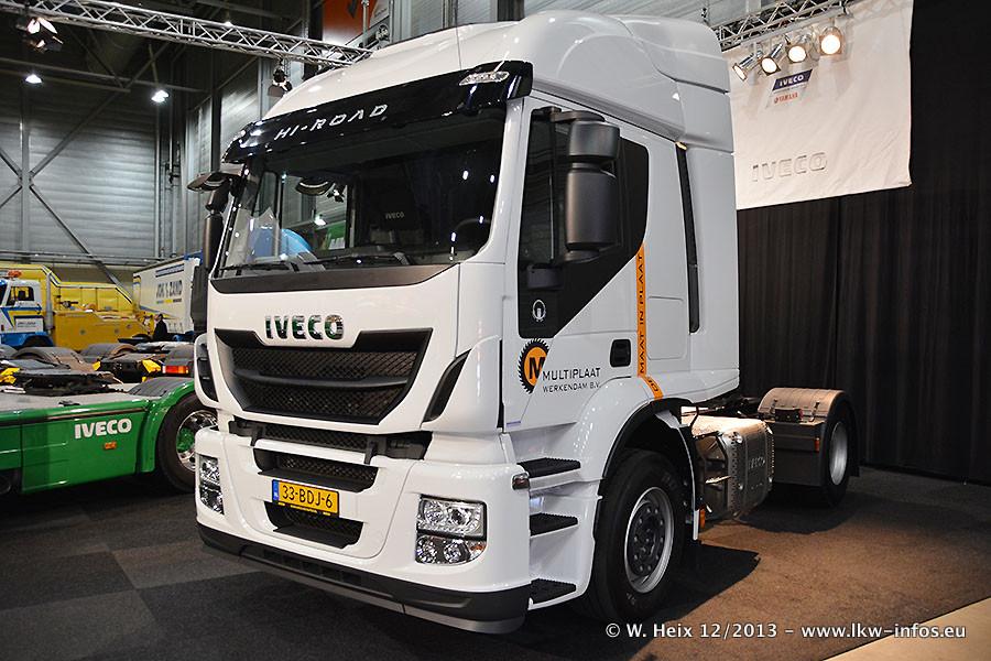 20131226-TrucksEindejaarsFestijn-00747.jpg