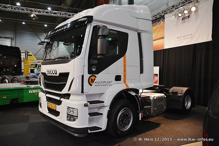 20131226-TrucksEindejaarsFestijn-00748.jpg