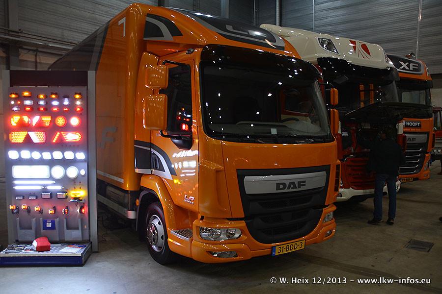 20131226-TrucksEindejaarsFestijn-00749.jpg
