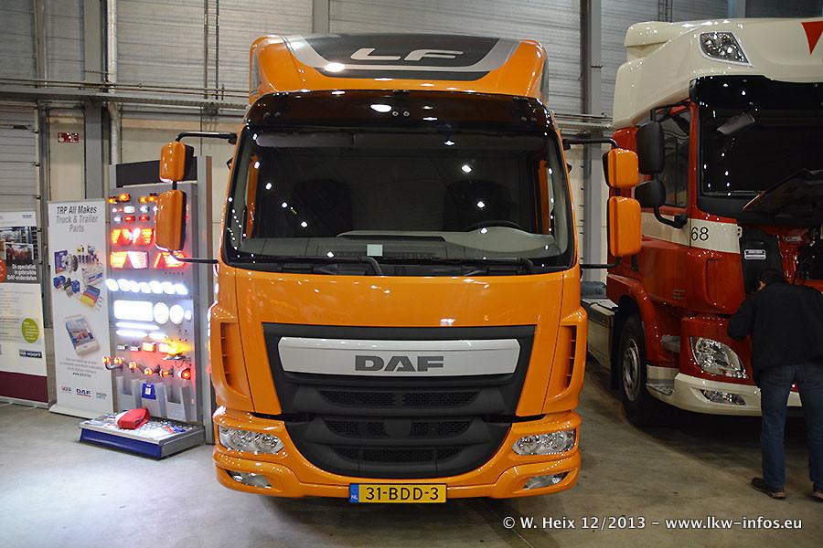 20131226-TrucksEindejaarsFestijn-00751.jpg