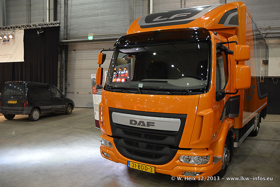 20131226-TrucksEindejaarsFestijn-00752.jpg