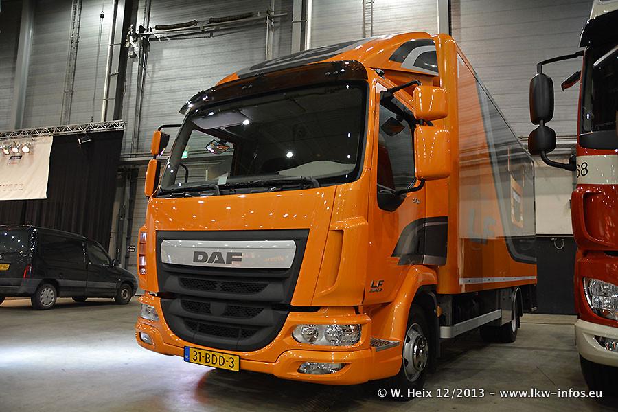 20131226-TrucksEindejaarsFestijn-00753.jpg