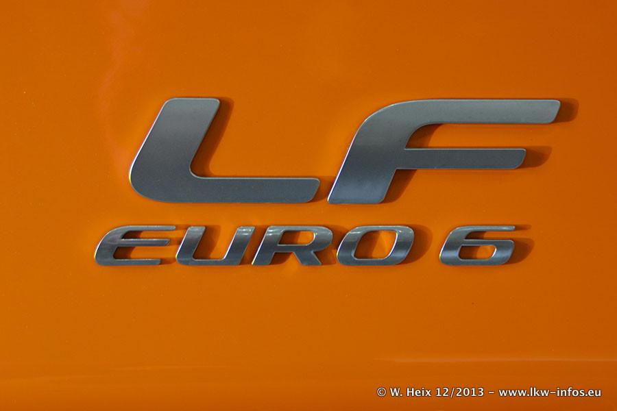 20131226-TrucksEindejaarsFestijn-00754.jpg