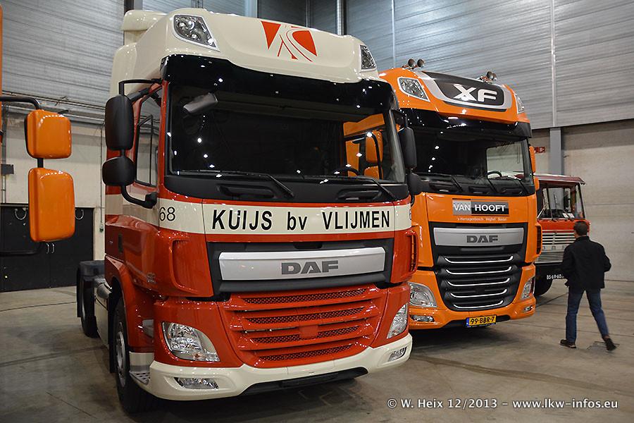 20131226-TrucksEindejaarsFestijn-00755.jpg