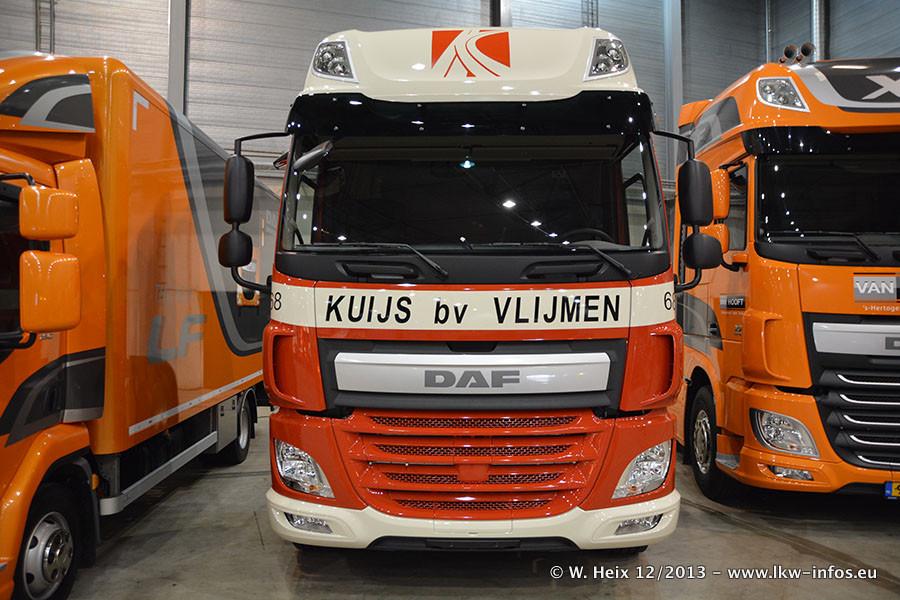 20131226-TrucksEindejaarsFestijn-00756.jpg