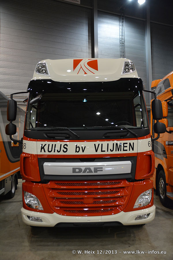 20131226-TrucksEindejaarsFestijn-00757.jpg