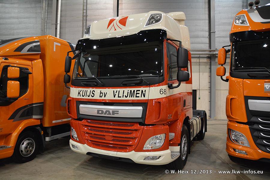 20131226-TrucksEindejaarsFestijn-00758.jpg