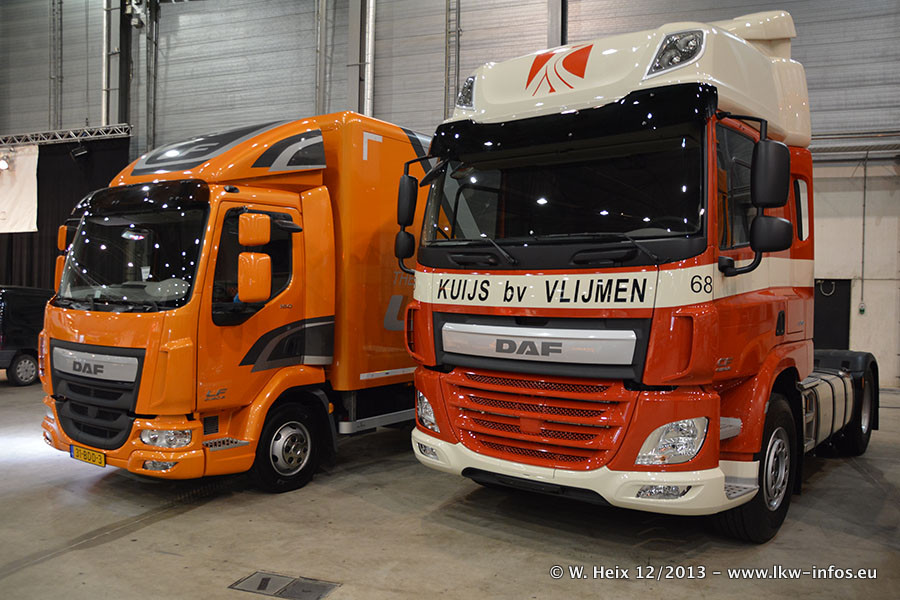 20131226-TrucksEindejaarsFestijn-00759.jpg