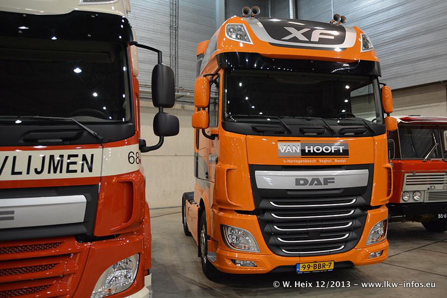20131226-TrucksEindejaarsFestijn-00760.jpg