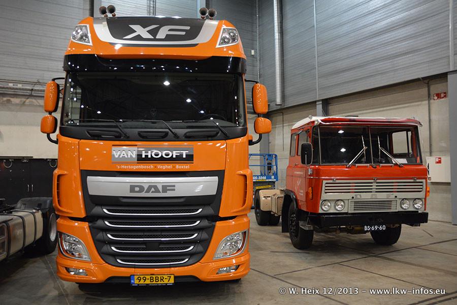 20131226-TrucksEindejaarsFestijn-00761.jpg