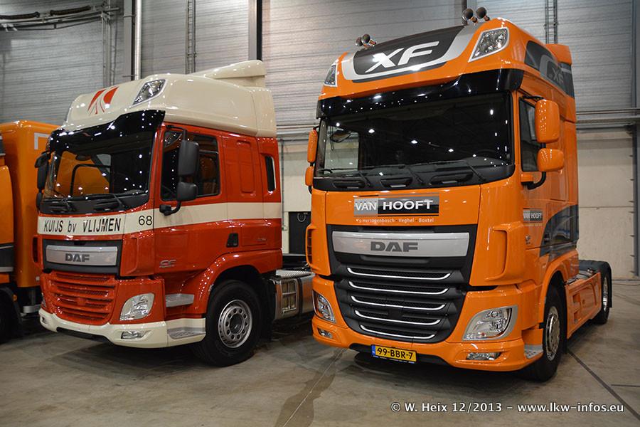20131226-TrucksEindejaarsFestijn-00762.jpg