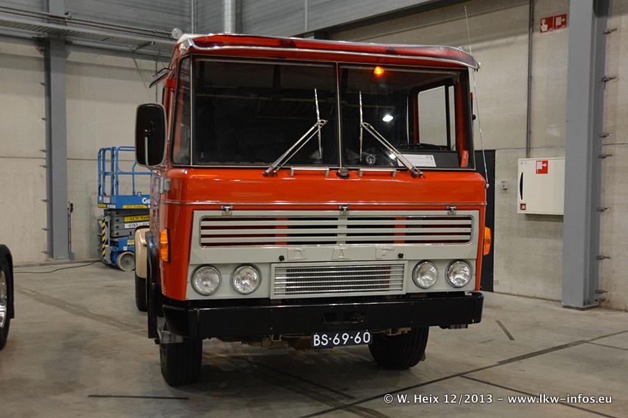 20131226-TrucksEindejaarsFestijn-00763.jpg