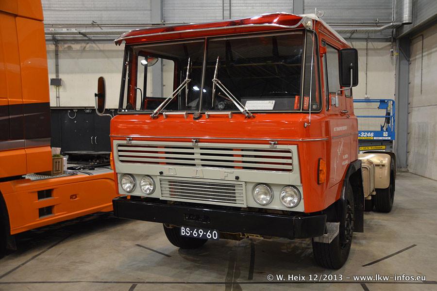 20131226-TrucksEindejaarsFestijn-00765.jpg