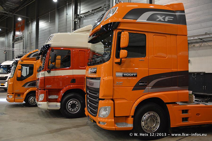 20131226-TrucksEindejaarsFestijn-00766.jpg