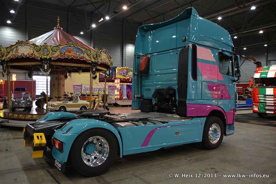 20131226-TrucksEindejaarsFestijn-00767.jpg