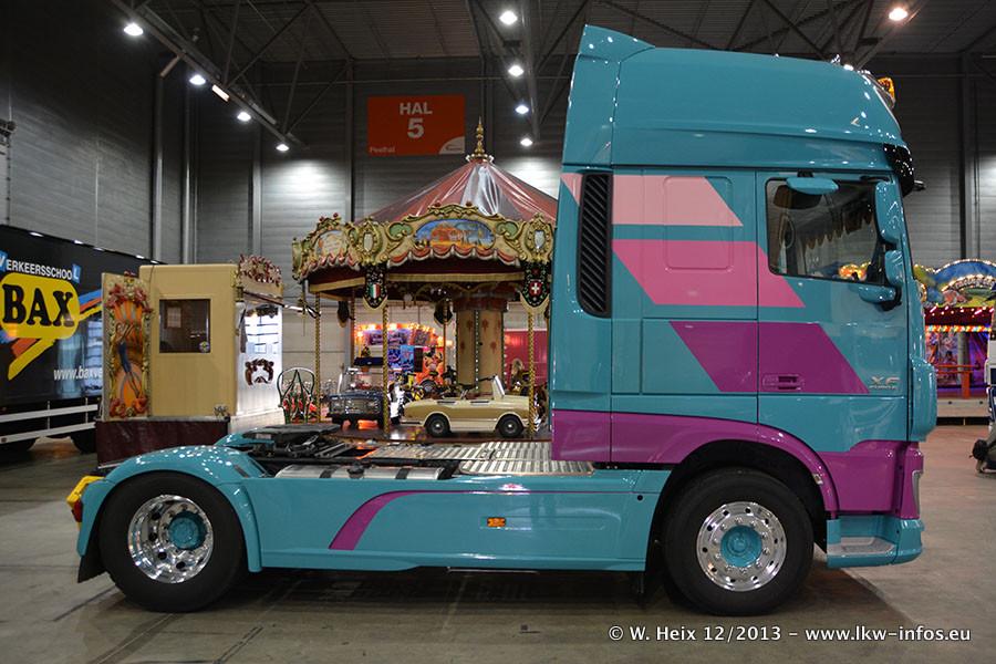 20131226-TrucksEindejaarsFestijn-00768.jpg