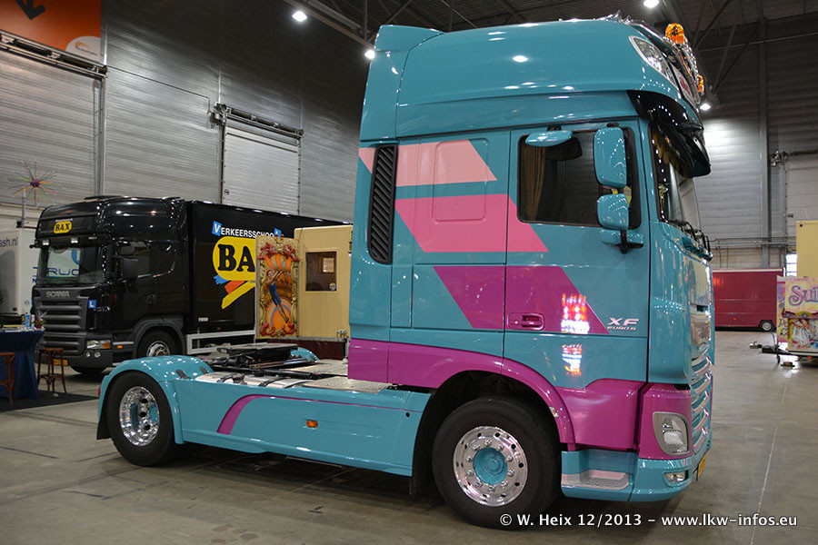 20131226-TrucksEindejaarsFestijn-00769.jpg