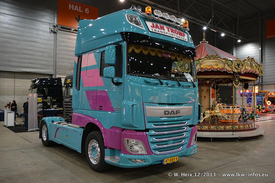 20131226-TrucksEindejaarsFestijn-00770.jpg