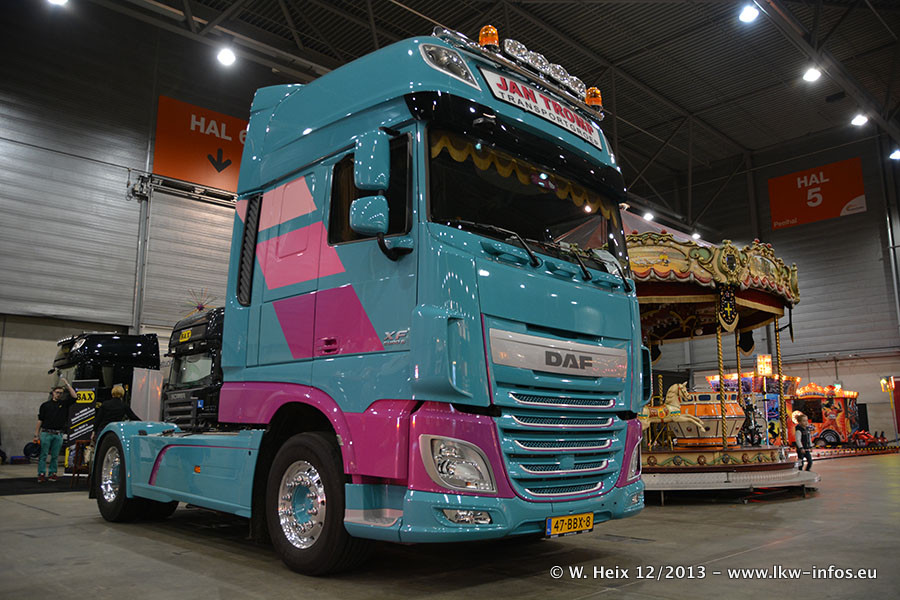 20131226-TrucksEindejaarsFestijn-00771.jpg