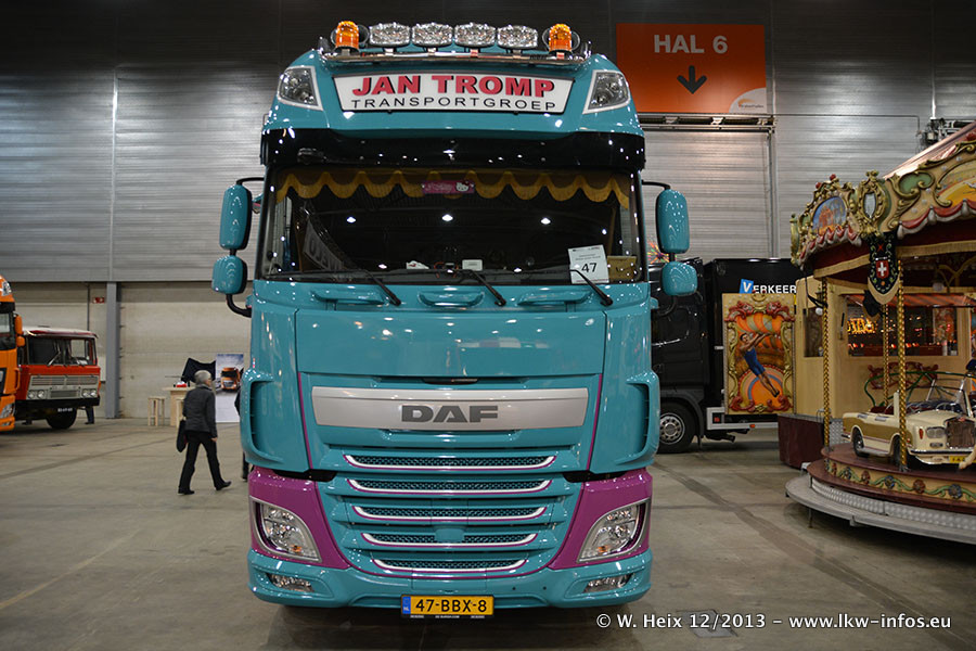20131226-TrucksEindejaarsFestijn-00772.jpg