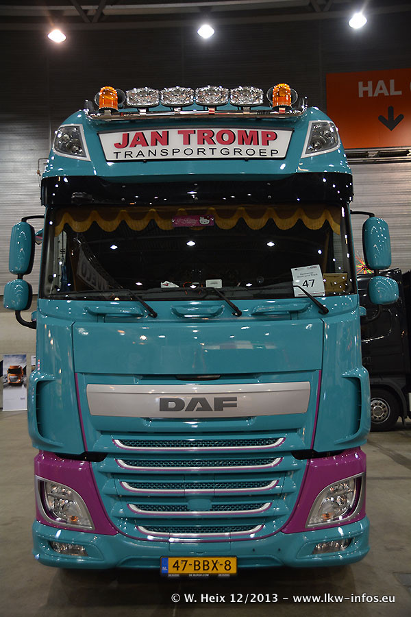 20131226-TrucksEindejaarsFestijn-00773.jpg