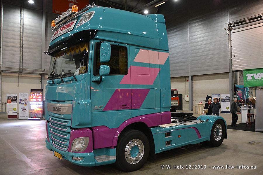 20131226-TrucksEindejaarsFestijn-00775.jpg