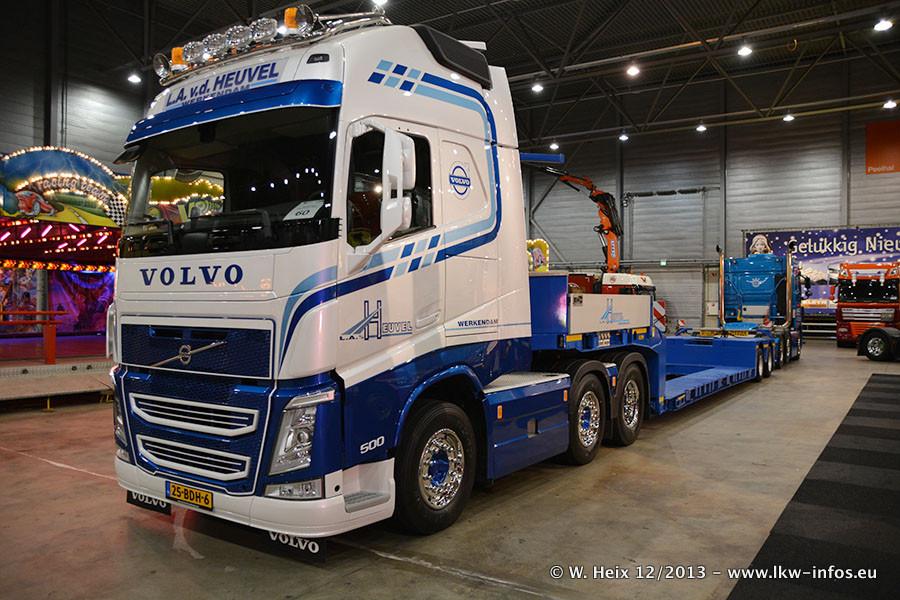 20131226-TrucksEindejaarsFestijn-00776.jpg
